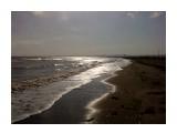 Пляж в Песчанском  Просмотров: 5167 Комментариев: