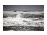 Море бушевало.. Фотограф: vikirin  Просмотров: 1530 Комментариев: 0