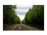 DSC05258 Фотограф: vikirin  Просмотров: 2156 Комментариев: 0