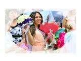 Невесты Кубани Фотограф: gadzila  Просмотров: 814 Комментариев: 0
