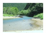 Река Най-Най... устье Фотограф: vikirin  Просмотров: 4467 Комментариев: 0