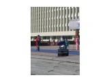 """Название: Фото0270 Фотоальбом: Фестиваль """"Содружество – Дальний Восток 2011"""" Категория: Праздники  Фотокамера: Nokia - 6700c-1    Просмотров: 257 Комментариев: 0"""
