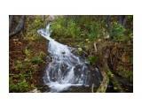 Название: DSC08769 Фотоальбом: Водопады, пороги и т.д. Категория: Пейзаж Фотограф: VictorV  Время съемки/редактирования: 2021:10:16 21:19:34 Фотокамера: SONY - SLT-A99 Диафрагма: f/10.0 Выдержка: 1/6 Фокусное расстояние: 280/10    Просмотров: 15 Комментариев: 0