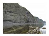 Название: Водопад Ирида Фотоальбом: Поход на озеро Октябрьское 20 июня 2014 г. Категория: Природа Фотограф: Mitrofan Описание: 20 июня 2014г.  Просмотров: 2027 Комментариев: 0