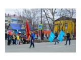 01-may-2016-1325  Просмотров: 2946 Комментариев: