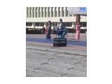 """Название: Фото0260 Фотоальбом: Фестиваль """"Содружество – Дальний Восток 2011"""" Категория: Праздники  Фотокамера: Nokia - 6700c-1    Просмотров: 262 Комментариев: 0"""