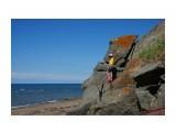 DSC08052 Фотограф: vikirin  Просмотров: 690 Комментариев: 0