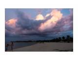 Название: IMG_2598 Фотоальбом: Шри-Ланка Категория: Туризм, путешествия  Просмотров: 175 Комментариев: 0
