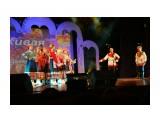 *Маков цвет* Танцевальный коллектив из Южно-Сахалинска  Просмотров: 336 Комментариев: 0