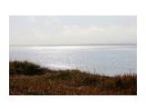 Залив Лунский Фотограф: vikirin  Просмотров: 1497 Комментариев: 0
