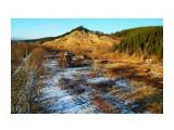 Старый карьер Фотограф: В.Дейкин  Просмотров: 1206 Комментариев: 0