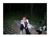 Эх! Поляна :))  Просмотров: 3426 Комментариев: