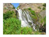 Водопад Эгранвис Фотограф: vikirin  Просмотров: 3938 Комментариев: 0