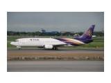 Thai_Airways_International_Boeing_737-400;_HS-TDH@BKK;29.07.2011_612bq_(6099666340)  Просмотров: 397 Комментариев: