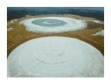 Пугачевский грязевой вулкан  6BC98E91-9D76-43B0-B74F-F45396A5358D   Просмотров: 270  Комментариев: 2
