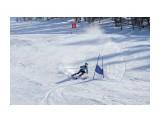 Название: IMG_7048 Фотоальбом: Отборочные соревнования 23.02.2014 г.на спортивном склоне Категория: Спорт  Просмотров: 232 Комментариев: 0