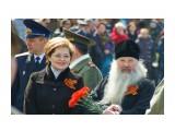 9 мая 2011 Фотограф: В.Дейкин  Просмотров: 1007 Комментариев: 0