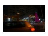 Ночной Южный Фотограф: vikirin  Просмотров: 369 Комментариев: 0