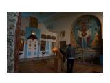 Владивосток. Храм Фотограф: vikirin  Просмотров: 469 Комментариев: 0