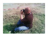Название: гонки.. грязь.. жара.. фотограф.... Фотоальбом: 2009 06 12 пт , 2010.06.12 сбДжип-спринт в Тымовской долине Категория: Разное Фотограф: vikirin  Время съемки/редактирования: 2010:06:18 22:24:52 Фотокамера: Nokia - 6300    Просмотров: 4023 Комментариев: 0