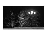 Название: 11 Фотоальбом: Night City Категория: Разное  Время съемки/редактирования: 2012:01:06 23:32:51 Фотокамера: NIKON CORPORATION - NIKON D5000 Диафрагма: f/22.0 Выдержка: 8/1 Фокусное расстояние: 360/10 Светочуствительность: 100   Просмотров: 670 Комментариев: 1