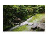 сады киото Фотограф: marka  Просмотров: 549 Комментариев: 0