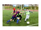 Название: IMG_4862 Фотоальбом: Чемпионат по футболу 8 школа Категория: Спорт  Просмотров: 387 Комментариев: 0