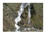 Название: Водопад_3 Фотоальбом: Невельск_Водопад на реке Салют Категория: Природа  Время съемки/редактирования: 2012:05:13 14:36:21 Фотокамера: OLYMPUS IMAGING CORP.   - FE250/X800              Диафрагма: f/8.0 Выдержка: 10/1600 Фокусное расстояние: 74/10    Просмотров: 308 Комментариев: 0