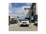 Название: D391792B-2B1A-48B1-BC68-3B02E4AE0DF8 Фотоальбом: Разное Категория: Авто, мото  Время съемки/редактирования: 2018:07:24 11:33:58 Фотокамера: Apple - iPhone SE Диафрагма: f/2.2 Выдержка: 1/2849 Фокусное расстояние: 83/20   Описание: «Король» парковки  Просмотров: 1641 Комментариев: 0