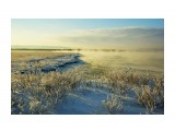 Название: DSC02389_новый размер Фотоальбом: Стародубск, зима 2013 рода Категория: Пейзаж Фотограф: В.Дейкин  Просмотров: 1636 Комментариев: 0