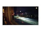 Название: 1488737380774 Фотоальбом: Шпицберген.Лонгйирбьен. Категория: Туризм, путешествия  Просмотров: 206 Комментариев: 0