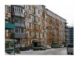 Дизайн фасада Долинск  Просмотров: 1894 Комментариев: 0