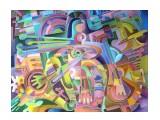 Название: батик Фотоальбом: Работы мастеров(графика,живопись,батик) Категория: Графика, живопись  Просмотров: 895 Комментариев: 0