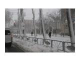 снег  Просмотров: 60 Комментариев: 0