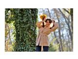 Осень Краснодара Фотограф: gadzila  Просмотров: 708 Комментариев: 0