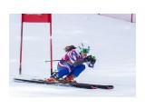 Название: IMG_8319 Фотоальбом: Супер гигант ,финал кубка России Категория: Спорт  Просмотров: 443 Комментариев: 1