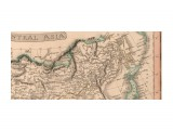 """1808 Карта Сахалина после """"отплытия""""  Просмотров: 469 Комментариев:"""
