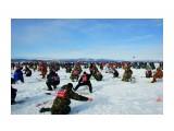 Название: DSC04203_новый размер Фотоальбом: Сахалинский лед 2014 Категория: Рыбалка, охота Фотограф: В.Дейкин  Просмотров: 2239 Комментариев: 0