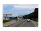 Синие горы Макаровского района Фотограф: vikirin  Просмотров: 2628 Комментариев: 0