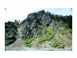 DSC04615_новый размер Фотограф: В.Дейкин  Просмотров: 954 Комментариев: 0