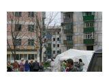 Дома в центре города - 6 Фотограф: Gendrive  Просмотров: 405 Комментариев: 0