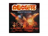 Rockets 1979 Sound Of The Future | 60x60 Фотограф: © marka  Просмотров: 258 Комментариев: 0