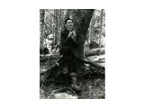 о.Сахалин, Сусунайский хребет, июль 1967 г. Походы по родному краю.  Просмотров: 558 Комментариев: 2