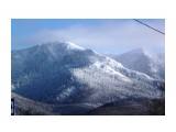 Морозно.. туманно..  Фотограф: vikirin  Просмотров: 1496 Комментариев: 0