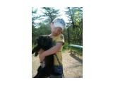100_0895 вот какая любовь к животным  Просмотров: 328 Комментариев: