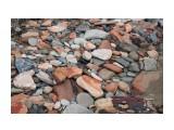 Разноцветная галька...калейдоскоп Фотограф: vikirin  Просмотров: 1690 Комментариев: 0