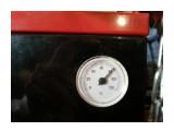 Название: тт котел температура Фотоальбом: Разное Категория: Разное  Время съемки/редактирования: 2013:11:13 09:41:06 Фотокамера: SAMSUNG - SHV-E210S Диафрагма: f/2.6 Выдержка: 1/15 Фокусное расстояние: 37/10    Просмотров: 925 Комментариев: 0