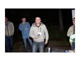 Название: IMG_8478_DxO Фотоальбом: Туса танкистов на базе Динамо Категория: Встречи, тусовки  Просмотров: 328 Комментариев: 0