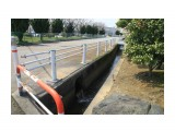 Название: так работает уличная ливневая система Фотоальбом: дорожная инфраструктура в Японии... Категория: Туризм, путешествия  Просмотров: 165 Комментариев: 0