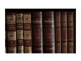 Библиотека для знатоков...  Просмотров: 1194 Комментариев: 2
